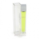 Gucci Envy 100 ml