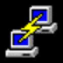 Mobile VPN icon