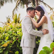 Wedding photographer Victor Jarava (victorjaravaph). Photo of 22.06.2018