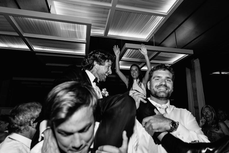 Vestuvių fotografas Miguel Arranz (MiguelArranz). Nuotrauka 16.05.2019