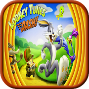 Looney tunes: Arcade Dash Walkthrough