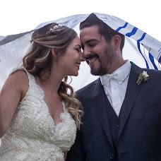 Fotógrafo de bodas Mariano Hotto (mariano). Foto del 28.02.2017