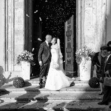 Wedding photographer Fiorentino Pirozzolo (pirozzolo). Photo of 30.11.2016