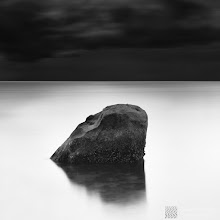 Photo: This is my addition to the #LongExposureThursday theme, kindly curated by +Francesco Gola and +Le Quoc, the #ThirstyThursday theme, kindly curated by +Giuseppe Basile, the #FineArtPls theme, curated by the lovely +Marina Chen and for #BWFineArtLE, curated by the amazing Mr +Joel Tjintjelaar   This was shot at low tide along the Stanley Park seawall in Vancouver, British Columbia. I used a 10 stop ND filter, plus a 3 stop hard grad ND filter, @ f/22 to get a 60 second exposure.  All thoughts and comments welcome.  Please visit my website to view more of my images: http://www.createwithlightphotography.com  #PlusPhotoExtract #GrantMurray #CreateWithLightPhotography #BWFineArtLE #FineArtPls
