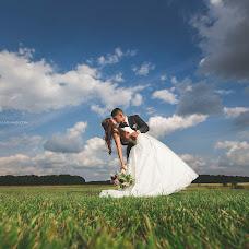 Wedding photographer Ilia Fouladvand (IliaFouladvand). Photo of 28.10.2015