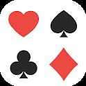 Offline Poker: Tien Len Mien Nam Phom Ta La Casino icon