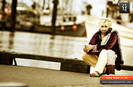 Cheere Waleya - Satinder Sartaj - video dailymotion