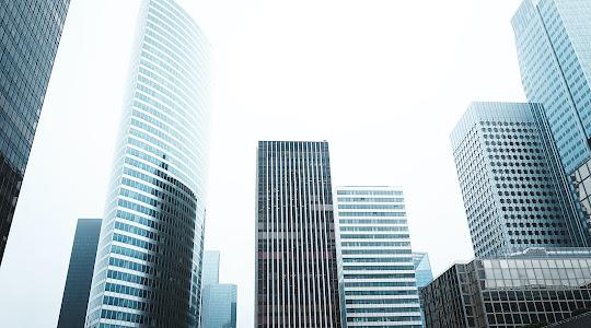 Portada ¿Que son las FIBRAS inmobiliarias?