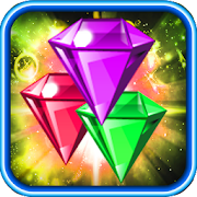 Diamond Rush 2018
