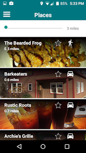 REALU App  –  New Friends Nearby – MOD + APK + DATA Download 2
