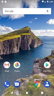 Turbo Launcher Premium® 2018 🚀 0.0.79 Apk Download 1