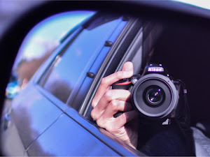 インプレッサ WRX STI GRB H21年式のカスタム事例画像 あや丸さんの2019年01月13日10:44の投稿