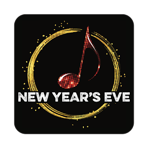 Nashville new year s eve android apps on google play for New years eve apps
