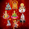 Chalisa Aarti and Mantra - हिन्दी icon