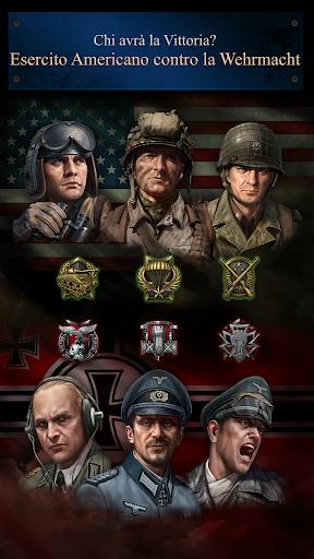 Road to Valor: World War II  άμαξα προς μίσθωση screenshots 2