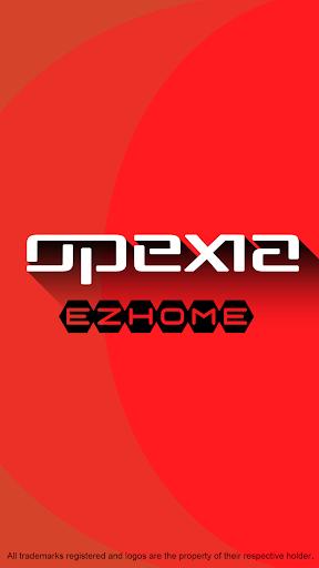 OPEXIA EZHOME