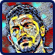 Calciatori italiani (game)
