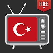 Free Turkey TV Channels Info