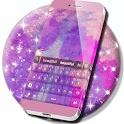 teclado Personal icon