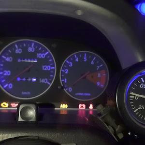 プレオ RSのカスタム事例画像  🌺♀源古 奈美華♂🌺さんの2021年08月12日20:31の投稿