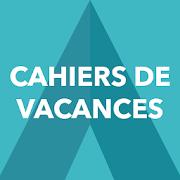 Cahiers de Vacances - CP, CE1, CE2, CM1, CM2