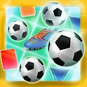 Soccer Crush FULL icon