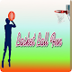 Download Basket Ball Fun For PC Windows and Mac
