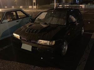 パルサーGTi-R  H6 E-RNN14 GTI-Rのカスタム事例画像 カズ@-9s-&G garageさんの2019年11月11日05:39の投稿