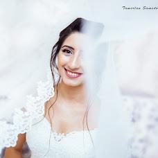 Wedding photographer Tamerlan Samedov (TamerlanSamedov). Photo of 04.08.2017