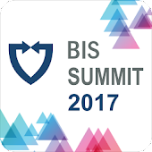 BIS Summit 2017