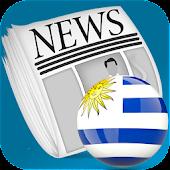 Uruguay News