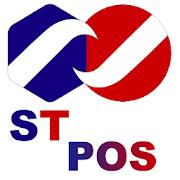 STPOS