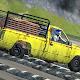 Crash Driver Crash Engine (game)