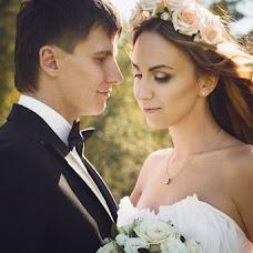 Wedding photographer Viktoriya Rendom-Savinkova (VickyRandom). Photo of 21.02.2014