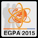 EGPA 2015