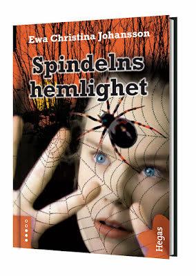 Spindelns hemlighet