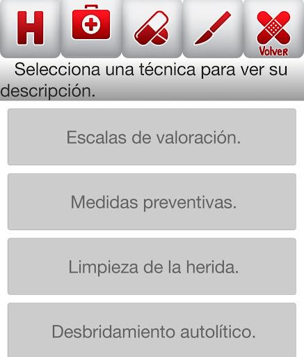 【免費健康App】Trata la upp.-APP點子