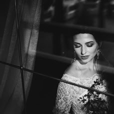 Wedding photographer Dmitriy Kolosha (diamon). Photo of 19.10.2017