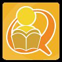 Questões do ENEM icon