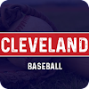Cleveland Baseball News: Indians
