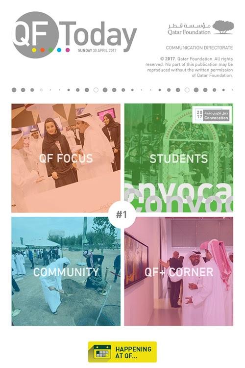 100 δωρεάν ιστοσελίδες γνωριμιών στο Κατάρ