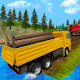 Truck Cargo Driver 3D icon