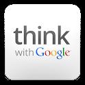 Think 2015
