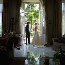 Wedding photographer Wim Alblas (alblas). Photo of 10.09.2016