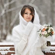 Düğün fotoğrafçısı Nikolay Seleznev (seleznev). 11.12.2018 fotoları