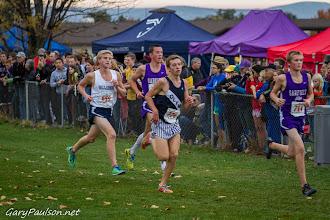 Photo: 4A Boys - Washington State Cross Country Championships   Prints: http://photos.garypaulson.net/p358376717/e4a5c9c86