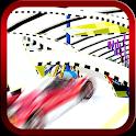 Show Races icon