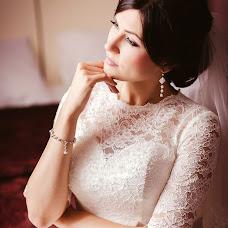 Wedding photographer Mariya Evstyukhina (Mary48). Photo of 14.11.2014