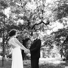 Wedding photographer Atanas Dimitrov (atanasdimitrov). Photo of 21.07.2015