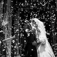 Fotografo di matrimoni Michele De nigris (MicheleDeNigris). Foto del 20.12.2018